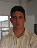 Adam Bouhadma