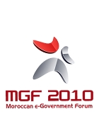 Morocca egovernment forum